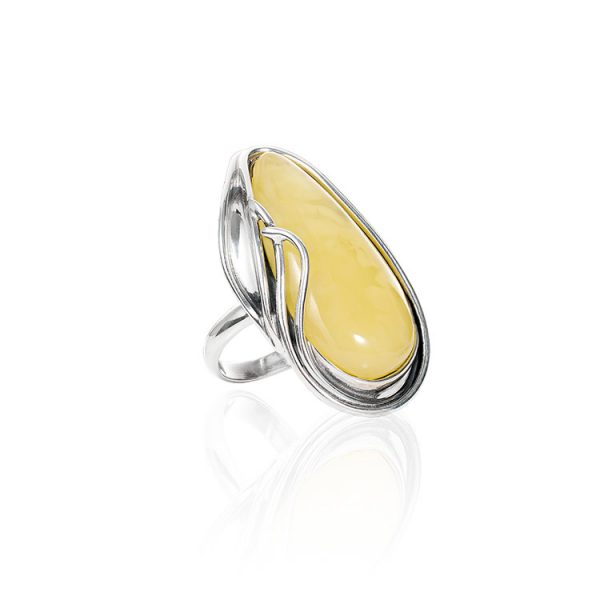 Inel-La-Belle-Epoque-#24-din-Argint-01