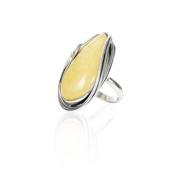 Inel-La-Belle-Epoque-#24-din-Argint-02