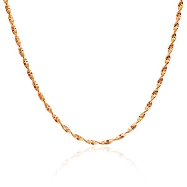 Bratara-Ankle-Twist-din-Argint-Aurit-Rose-01