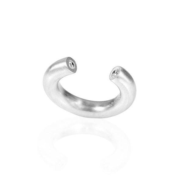 Inel-Lux-Incorporata-din-Argint-01