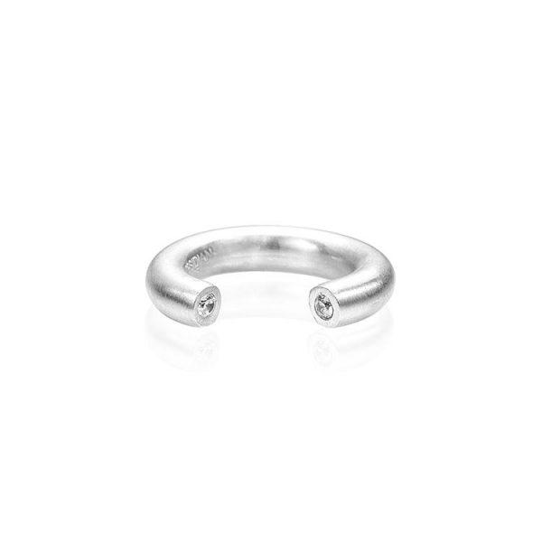 Inel-Lux-Incorporata-din-Argint-02
