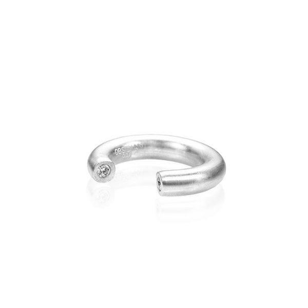 Inel-Lux-Incorporata-din-Argint-03