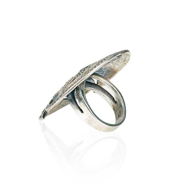 Inel-Triskelion-din-Argint-03
