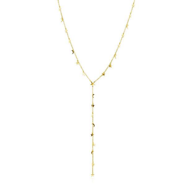 Colier-Seherezada-din-Argint-Aurit-01