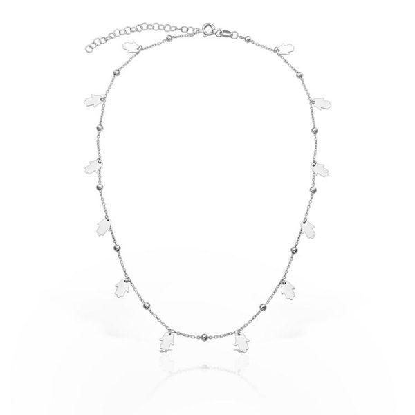 Colier-Salba-One-by-One-Fatima-din-Argint-01